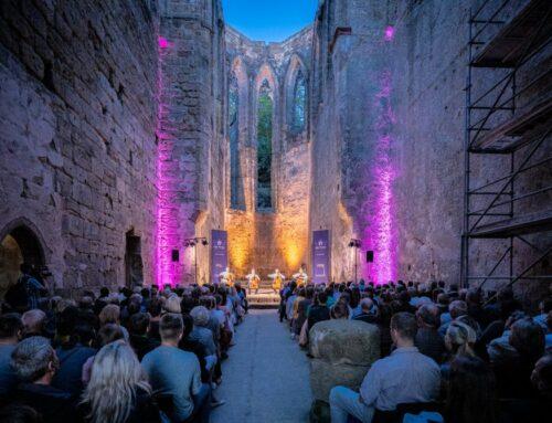 Festival Lípa Musica